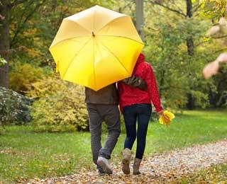 Psicologa problemi di coppia castano busto legnano novara