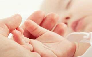Psicologa Ramponi problemi distrurbi del sonno bambini busto legnano castano novara
