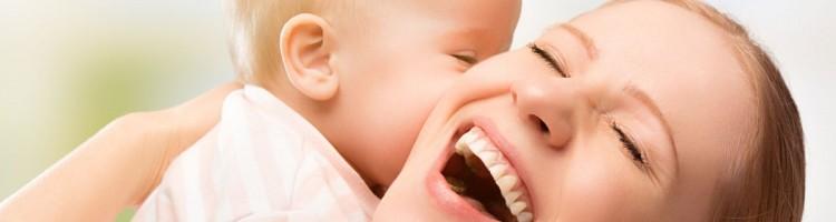 Psicologa neomamme castano primo legnano busto novara primi giorni bambino a casa