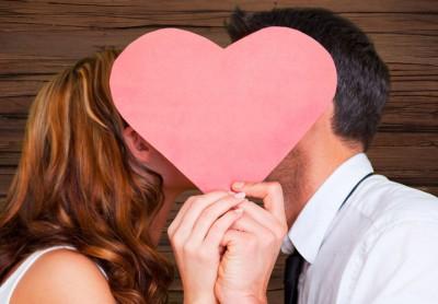 Comunicazione di coppia psicologa castano