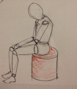 training-autogeno-posizione-supina