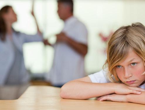 genitori crescere i figli psicologo castano magenta legnano novara