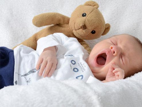 problemi sonno bambini psicologa castano magenta legnano novara