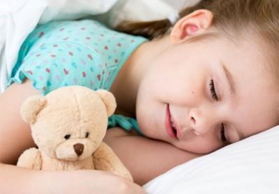 problemi-sonno bambini psicologa castano magenta legnano novara